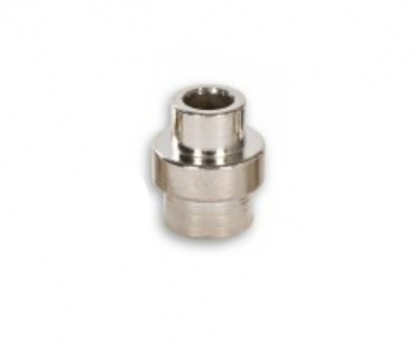 Distanzring Closed End Zigarre (bushings)