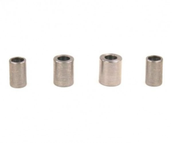 Distanzringe Comfort (bushings)