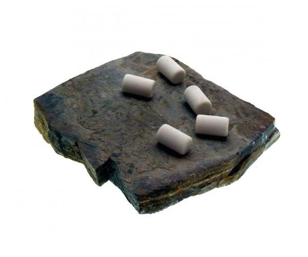Radiergummi 3er Pack für Housing Pencil