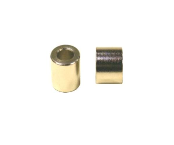 Distanzringe Schlüsselanhänger klein (bushings)