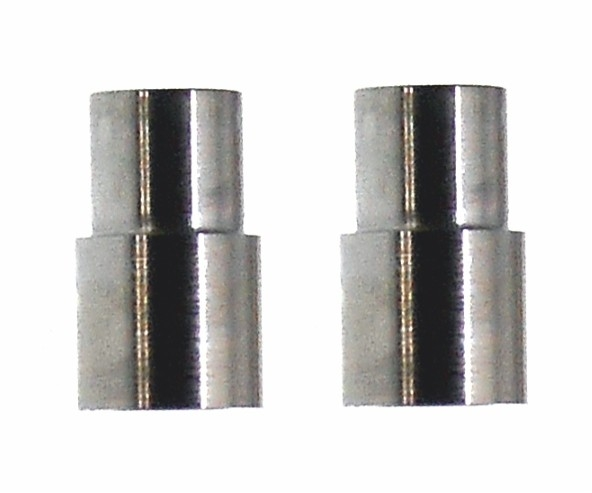 Distanzringe Earl Twist Pen (bushings)