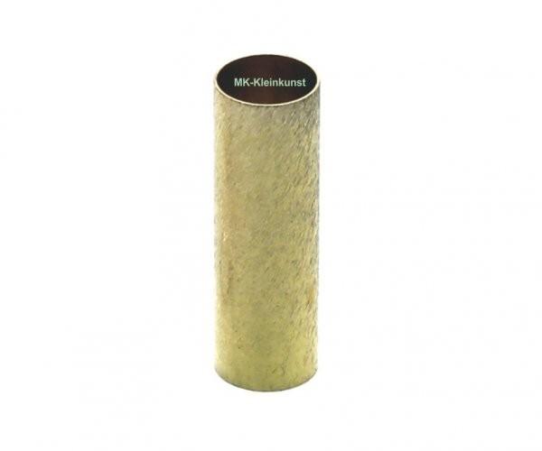 Stylish Hülse Länge 26.8mm