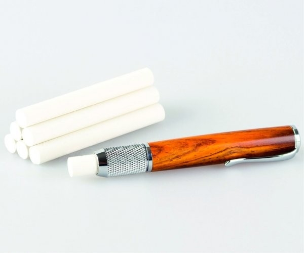Kreidehalter Pen