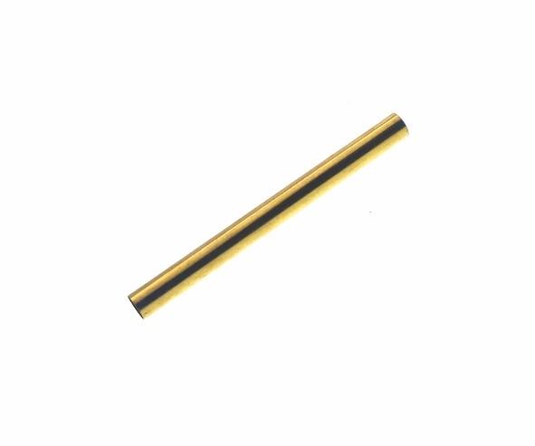 Ersatzhülse Slimline 90 mm