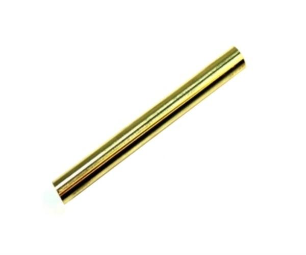 Ersatzhülse Bullet Twist Premium