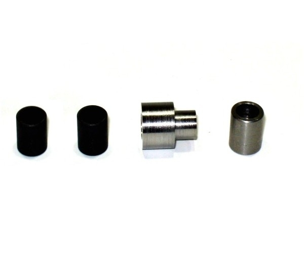 Distanzringe Slim Segment Pen (bushings)