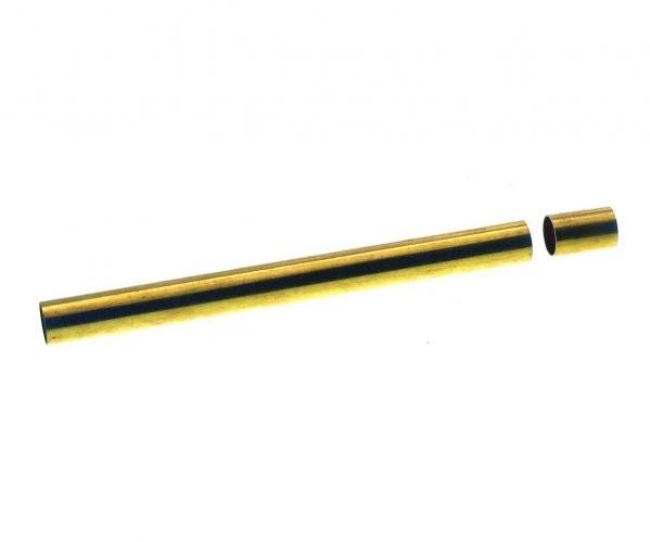 Ersatzhülsen Skittle Click Pen