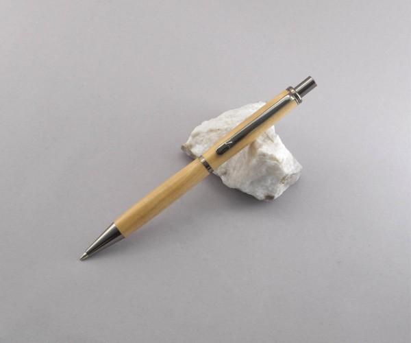 Artisan Click Pen Gun Metal DAYACOM®