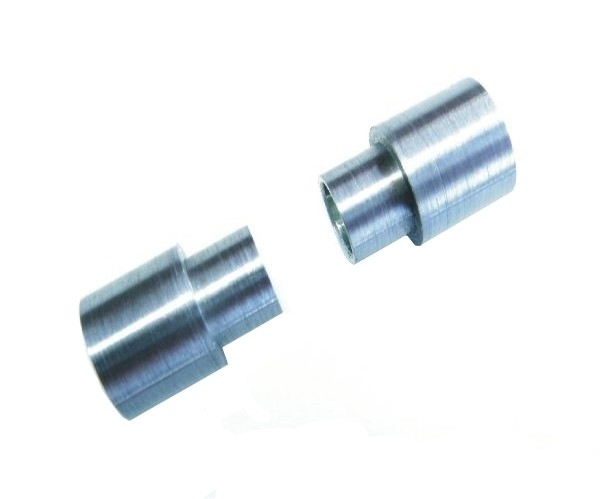 Distanzringe Housing Pencil (bushings)