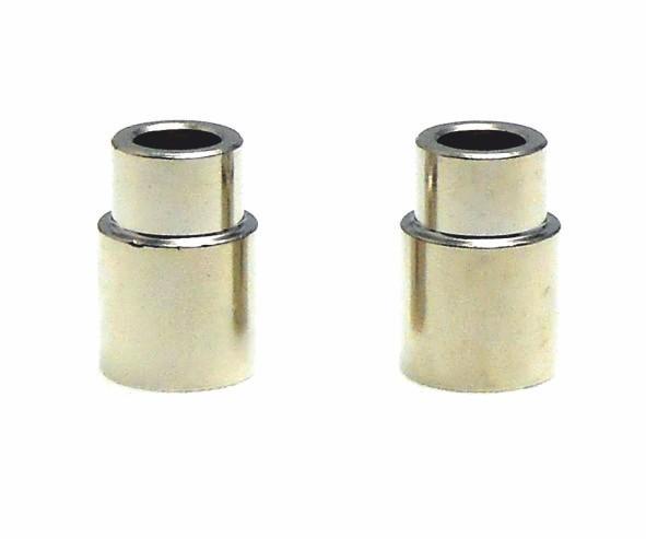 Distanzringe PSI Vertex Rollerball mit Magnetkappe (bushings)