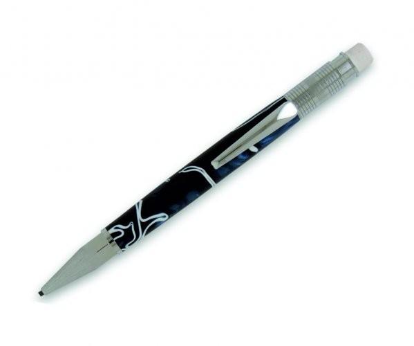 PSI Pencil mit Mine 2mm