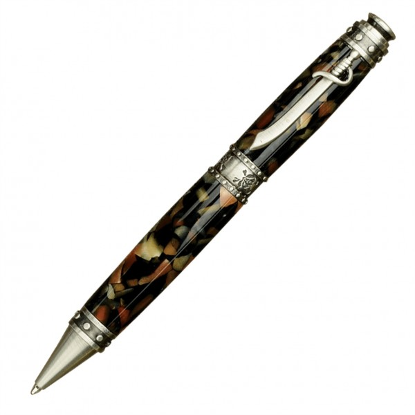 PSI Pirat Twist Pen