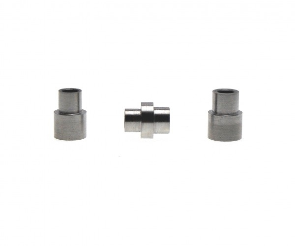 Distanzringe Slender (bushings)