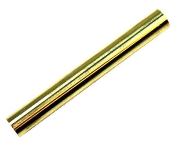 Ersatzhülse PSI Vesper Click Pen