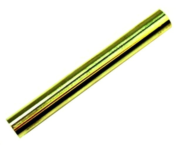 Ersatzhülse Hülse Cardridge Twist Pen