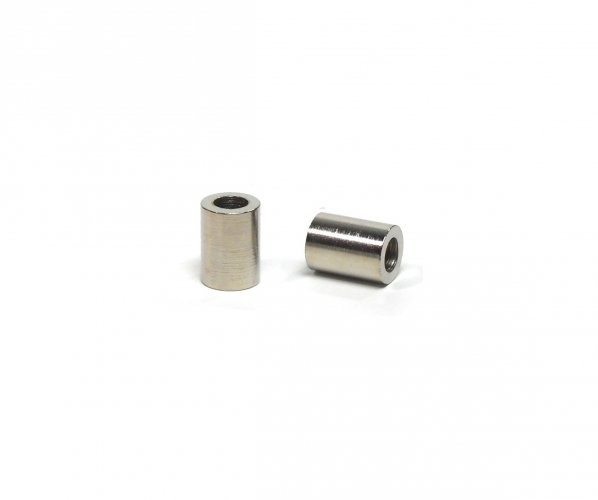 Distanzringe Handrasierer (bushings